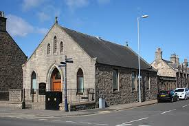 buckie-church-of-christ
